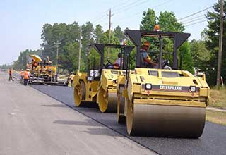 houston transtar greater houston transportation and emergency