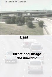 Directional Images